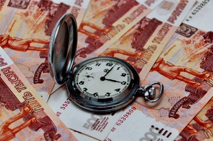 кредит до 500000 тенге актобе лермонтова 20 омск хоум кредит