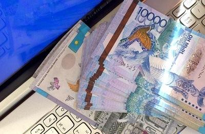 Срочно нужны деньги в долг атырау