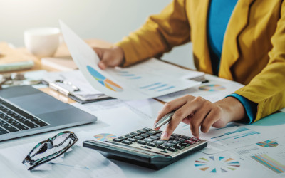 Налоговые вычеты в Казахстане. Как изменятся в 2020