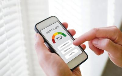 Кредитная история заемщика как проверить