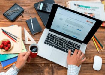 втб банк самара официальный сайт личный кабинет