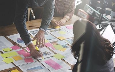 Бизнес-идеи для начинающих с минимальными затратами