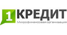 1Кредит